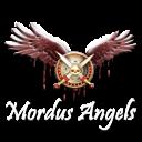Mordus Angels